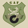 General Armygreen Fondation
